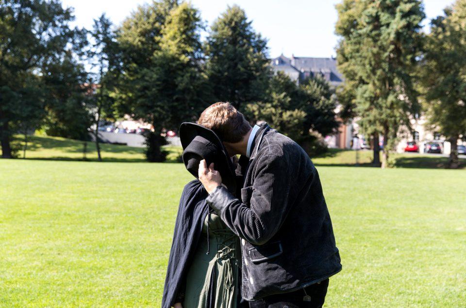 Hochzeit Wedding Fotograf Erfurt Weimar Reportage